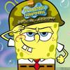 Jellyfish Fields - SpongeBob SquarePants Battle For Bikini Bottom