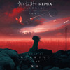 Illenium & Kerli - Sound of Walking Away Ryd3n Remix