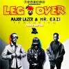 Major Lazer & Mr Eazi - Leg Over (Feat. French Montana & Ty Dolla Sign) [Vander Beat Remix]