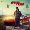 STUNTYARD Jazzy Toor feat. Big Shankee-D I Rehaan Records   Latest Punjabi Songs 2017