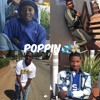 (D.B.T.L) Poppin ft. Fatboy (prob. Jay p bangz)