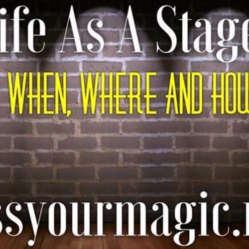 Families & Fairytales