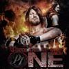 WWE AJ Styles - Phenomenal (Official Theme Song)