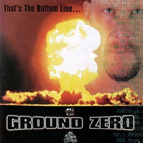 Ep. 137: WWF's In Your House Ground Zero 1997 (Part 1)