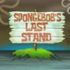 Give Jellyfish Fields A Chance (Spongebob)