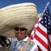 Mashup Mexico - Calibre 50 - Corrido de Juanito - ( Remix )