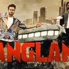 Gangland Makirat Aulakh Ft Dj Gurmeet Big Sounds Future Bass Chill Out Mix Mp3