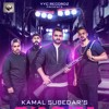 GRARI - Kamal Subedar || Apsy Singh || YYC RECORDZ ||