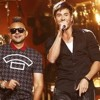 Enrique Iglesias - Bailando Ft. Sean Paul(Reggae Remix)