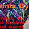 Botal Bhar Daru Chadi DJ Ajeet Kushwaha Padua