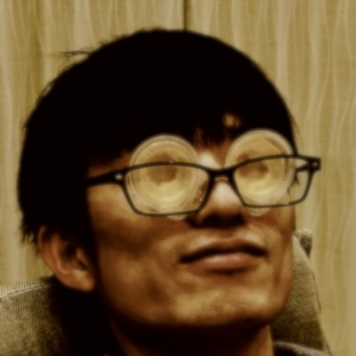 Ebisu Takeshi's 1 minute improvisation in 2017