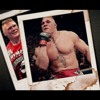 What Makes A Brock Lesnar Match So Interesting?