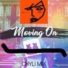 Moving On (Marshmello) X Favor(Skrillex - Nstasia - Vindata) Chyli Remix