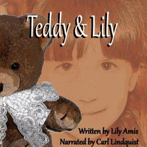 Teddy & Lily