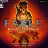 Download Temple Of Light (Fable ost) [cover] Mp3