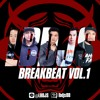 Alesia Cara Feat Zedd - Stay (DJ Ronny Feat. FajriRizqi Remix) - LBDJS RECORD