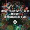 Mi Gente (Quintino Baldadig Remix)