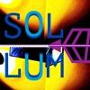 Solum.mp3