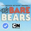 baby bears rap