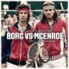BORG VS MCENROE | Feat. Stellan Skarsgård #86