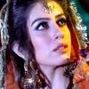 Ae Athra Ishq - Rahat Fateh Ali Khan - Heer Ranjha 2014 (PTV)