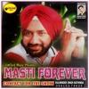 Punjabi By Kulwinder Singh Bathinda