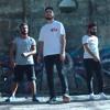 Kafalar - Sizsiniz (feat. Pi, Fery & Selim Muran)(BassBoosted)