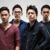 Dimas SG - Jalani Mimpi (Noah Cover)