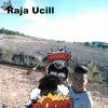 RAJA--UCILL---Terakhir (Official Music Video with Lyric)