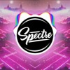 Melanie Martinez - Training Wheels (Spectre Remix)