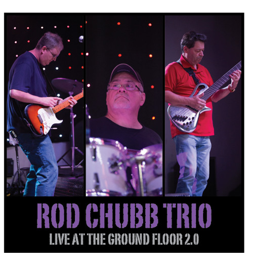 Live At The Ground Floor Song 4 By Rod Chubb Free Listening On