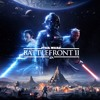 Battlefront 2 Trailer Music