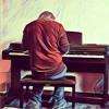 Foo Fighters Sunday Rain Piano Cover mp3