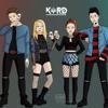 KARD - DON'T RECALL Nightcore version