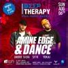 2017.08.06 - Amine Edge & DANCE @ Aloft Pool Party, Orlando, US