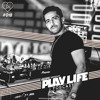 Play Life Podcast - Episode 018 with DJ NYK & MARNIK | Non Stop EDM 2017