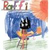 Raffi - Brush Your Teeth (breakmaster cylinder remix)