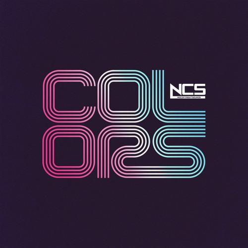 Ncs Colors Album Mix By Ncs Free Listening On Soundcloud