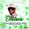 Dj Spakmaan - True Emotions Riddim (Compilation Mix) (Sept..2017)