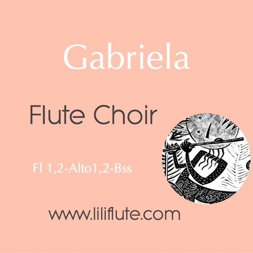 Gabriela FL-Choir demo