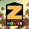 Z Bois - It's Killing Time Bro (Official Music Video) (MYTH BUSTING MONDAYS #100)