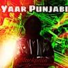 Yaar Punjabi - Blackpain