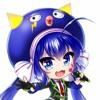 【Otomachi Una,Yukari Lin】Ghost Rule