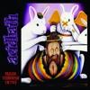 Download Acid Bath - New Death Sensation Guitar Cover Mp3