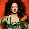 Gloria Estefan - Everlasting Hits