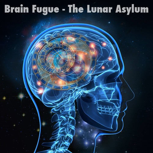 Brain Fugue (Late 2016)