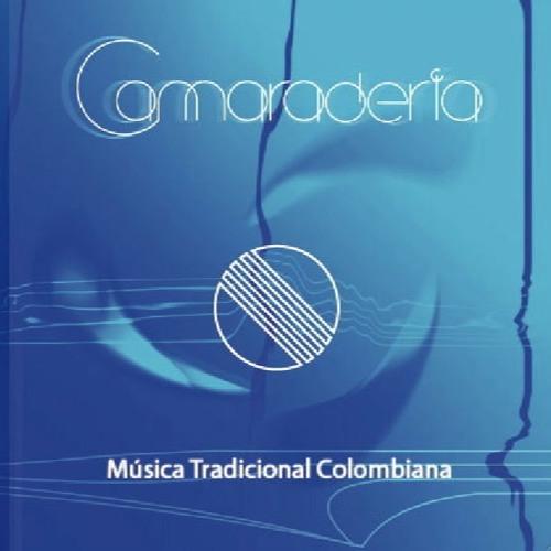 El Tapao - Carmen Marulanda