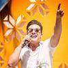 Wesley Safadão - Nessas Horas
