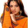 Bengali-Hot --mix -Song-Roser Katha Bole Amay (tapori mix)