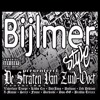 Don-GG ft. Ghetto - Mee Naar De Straten (Beats by Blaze) [Official Audio]